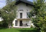 Location vacances Breitenbach am Inn - Sagzahnblick-1