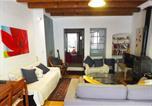 Location vacances Paziols - 12 Rue du Pourtal-1