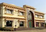 Hôtel Alsisar - Bagar Inn Resort-4