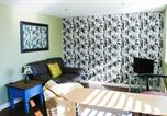 Location vacances Derry - Quirky One Bed Apartment-3