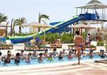 Villages vacances قسم الغردقة - The Three Corners Sunny Beach Resort-3