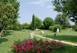 Location vacances Battipaglia - Flora Felix-4
