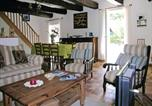 Location vacances Languidic - Holiday home Languidic Uv-1586-2