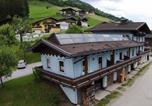 Location vacances Mittersill - Oberkranzhof-1
