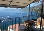 Location vacances Scilla - Casa Vacanze Vita-2