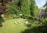 Location vacances Yaucourt-Bussus - Maison De Vacances - Huchenneville-3