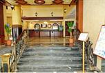 Hôtel Ad Dammam, Al Khobar - Massara House Al Khobar-4