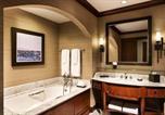 Hôtel Edwards - Luxury Apartment in Beaver Creek-3