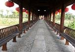Location vacances Wenzhou - Hetang Guesthouse-4