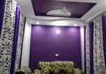 Location vacances Agra - Siraj Villa-4