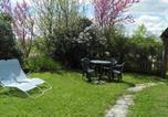 Location vacances Lisle-sur-Tarn - Gîte La Vigneronne-2