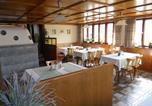 Hôtel Eisenbach (Hochschwarzwald) - Hotel-Pension Zum Bierhaus-4
