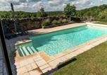 Location vacances Cremps - Maison De La Reine-4
