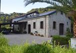 Location vacances Gioia Tauro - Agriturismo Il Tipico-2