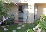 Location vacances Alberton - The Nymphe Cottage-4