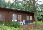 Villages vacances Berlin - Holiday Park Chemnitz.3-1