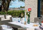Location vacances Hilversum - Holiday Home Standaard.1-4