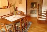 Location vacances Lohuec - Chez Michel-4