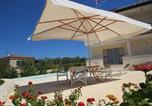 Location vacances Salve - Villa Murgese-2