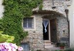 Location vacances Borgio Verezzi - Casa Ghiri - Il sogno-2