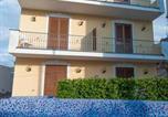 Location vacances Casamicciola Terme - Appartamenti Loreta-2