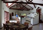 Location vacances Suva - Bularangi Villa, Fiji-2