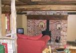 Location vacances Herstmonceux - The Byre-3