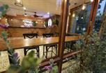 Hôtel Khlong Toei Nuea - Adagio Bangkok-2