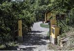Location vacances Picerno - Il Sogno Di Renato-3