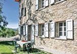 Location vacances Bedonia - Holiday home Loc. Cianica-4