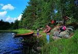 Location vacances Kuopio - Tiirantuvat-2
