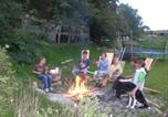 Location vacances Stoltebüll - Betten im Bauernhaus-2