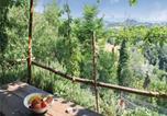 Location vacances Capannoli - Apartment Soiana Pier Capponi-2