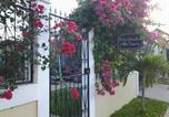 Hôtel Estelí - Bed and Breakfast Villa Riviera-3