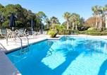 Location vacances Ponte Vedra Beach - Summer Place 652-3