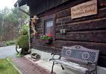 Location vacances Cottbus - Spreewald-3