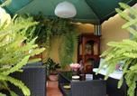 Location vacances Tenteniguada - Casa Jovito-3