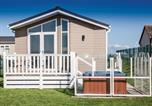 Villages vacances Devizes - Golden Sands Brean-3
