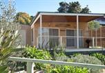 Location vacances Bairnsdale - Metung Cottage-1