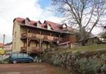 Location vacances Jena - Lehmhof-Lindig-4
