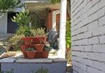 Location vacances Leiria - Antonio's House-2