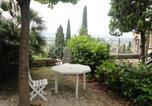 Hôtel Spello - Residence La Terrazza-3