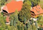 Location vacances Durbach - Ritterhof-4