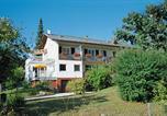 Location vacances Krumpendorf am Wörther See - Haus Meran 120s-2
