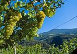 Location vacances Villandro - Brugger Hof-3