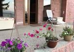 Location vacances Sevan - Sevan Huge House-4