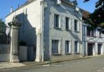 Location vacances Pocé-sur-Cisse - Gîtes du Puits Joli-2