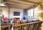 Location vacances Santa Fe - Casita Azul Two-bedroom Condo-2