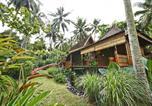 Location vacances Abiansemal - Pondok Wahyu-2