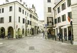 Location vacances Treviso - Appartamento San Leonardo-2